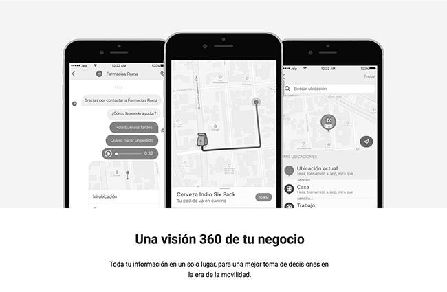 app-de-comunicacion-y-delivery-para-empresas