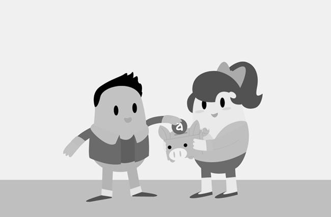 ahorrolibre-app-ahorros-grupales-tandas-cundinas-android-ios