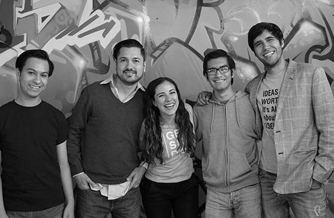aplicacion-movil-de-startup-fintech-ahorrolibre-mexico