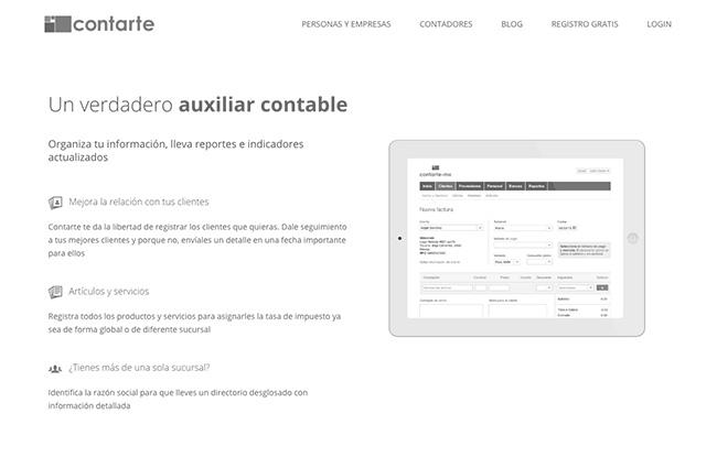 auxiliar-contable-digital-contarte-mexico