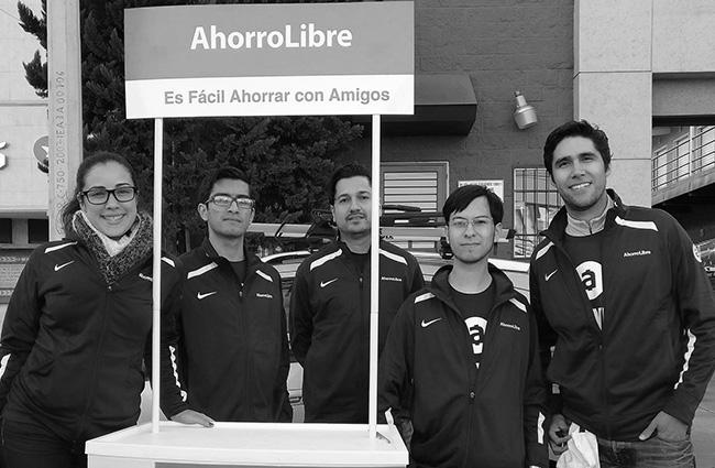 equipo-startup-ahorrolibre-tijuana