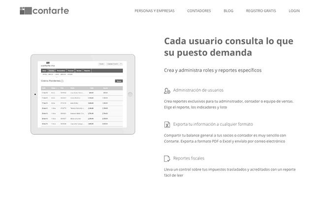 facturacion-electronica-en-mexico-contarte