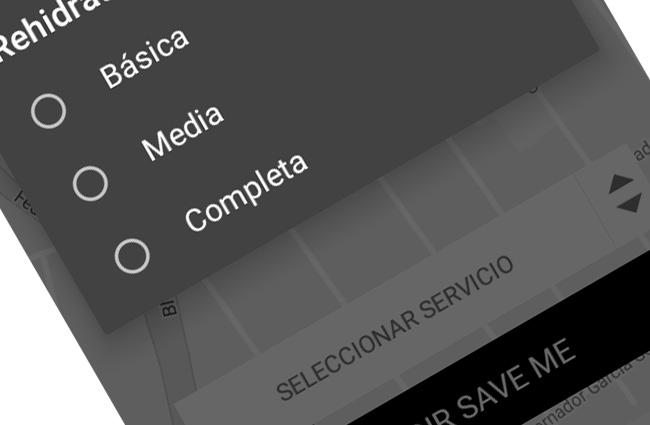 pantalla-app-de-enfermeras-a-domicilio-en-mexico