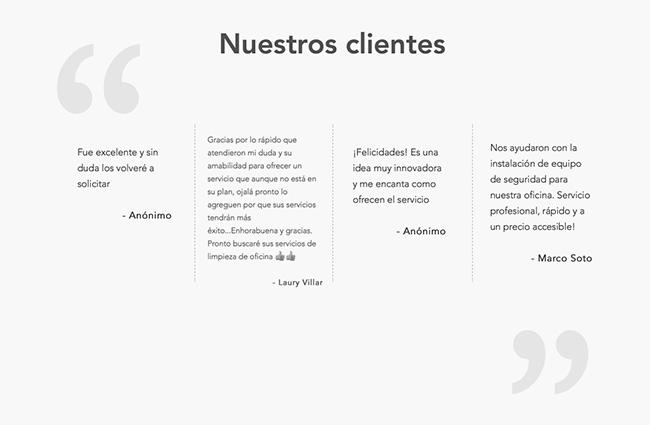 testimonios-clientes-fixer-app-tijuana