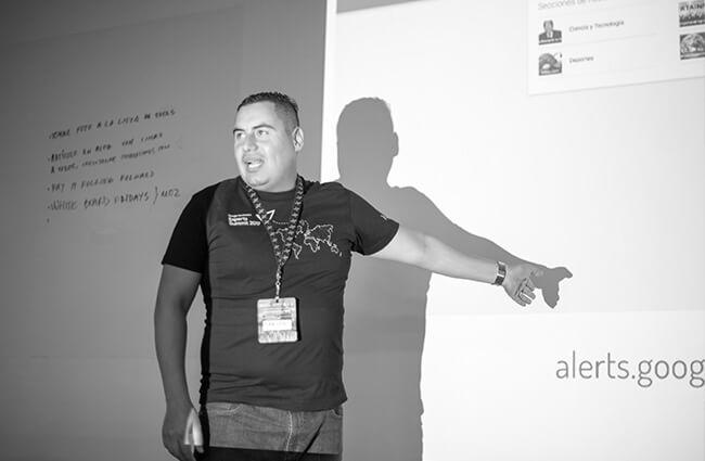 google-alerts-startups-wizeline-launchpad-gdl