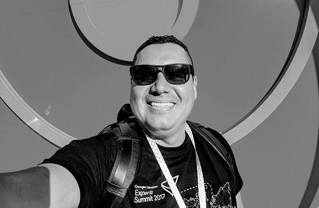 google-io-2018-oficial-carlos-aguilar