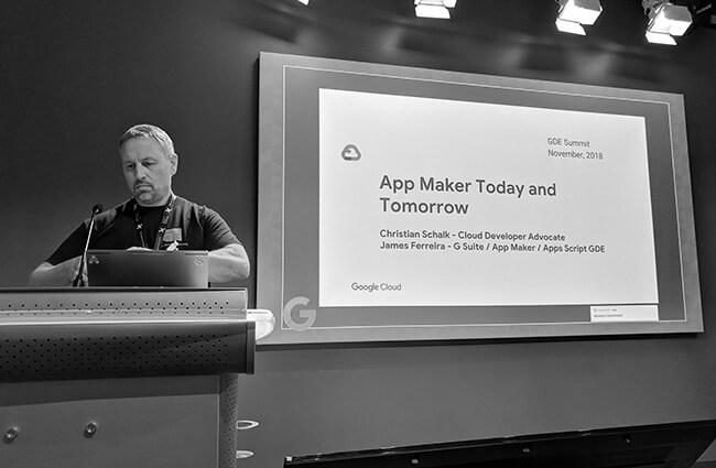 app-maker-today-tomorrow-christian-schalk-james-ferreira