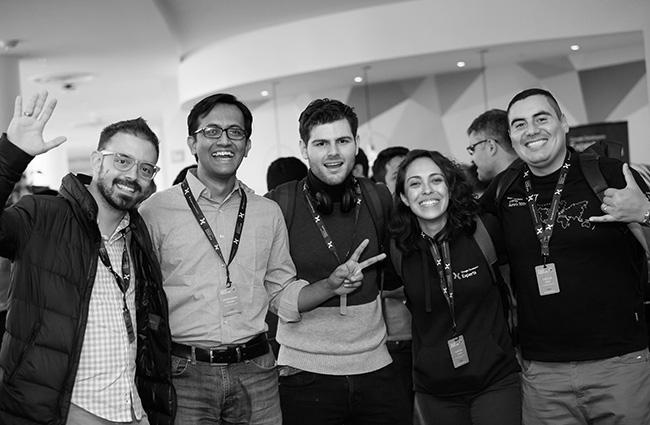 google-experts-en-marketing-summit