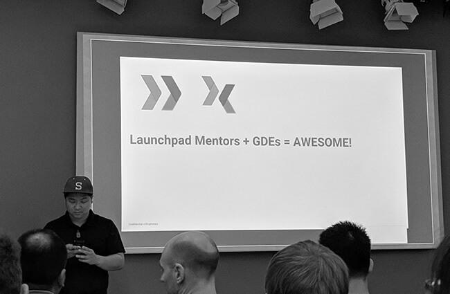 launchpad-mentors-session-launchpad-program-team